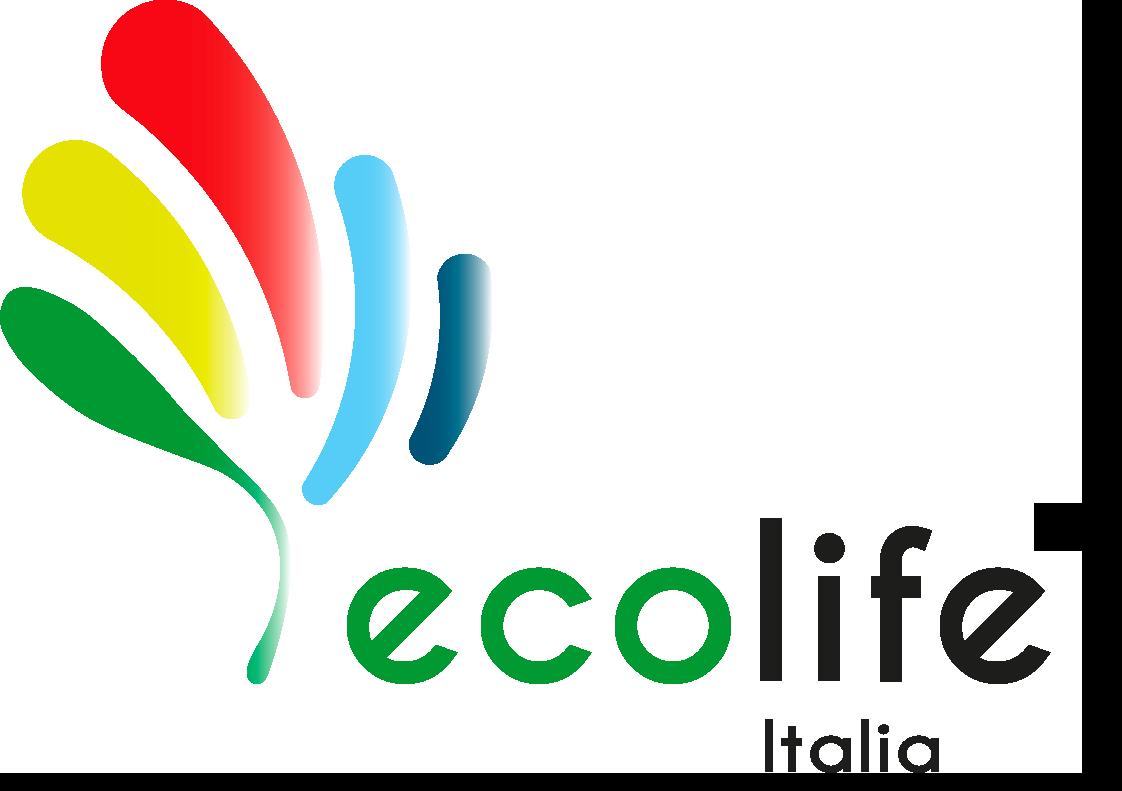 Ecolife Italia